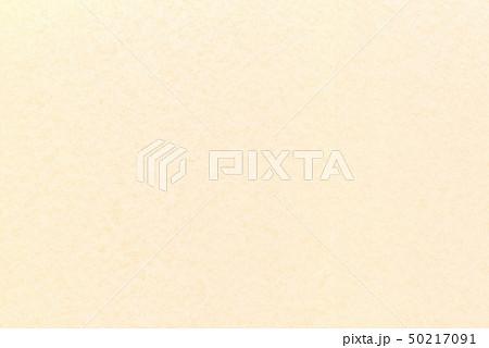 【和紙】ユネスコ無形遺産 50217091