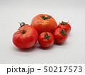 トマト(自然質感) 50217573
