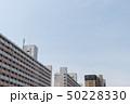 建物 住宅 家の写真 50228330