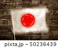 イメージ/グラフィックデザイン 50236439