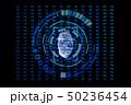 指紋認証シリーズ 50236454
