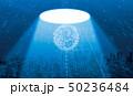 イメージ/グラフィックデザイン 50236484