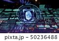 指紋認証シリーズ 50236488