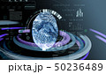 指紋認証シリーズ 50236489