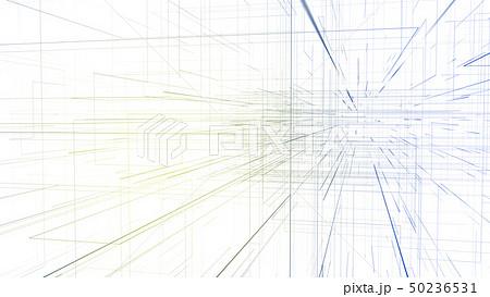 イメージ/グラフィックデザイン 50236531