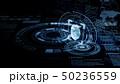指紋認証シリーズ 50236559