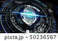 指紋認証シリーズ 50236567