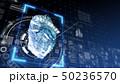 指紋認証シリーズ 50236570