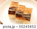 焼き穴子 押し寿司 箱寿司の写真 50245652
