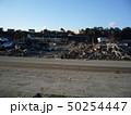 東日本大震災 石巻 小学校 50254447