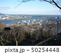 東日本大震災 石巻 遠景 50254448