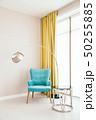 アームチェア アームチェアー 椅子の写真 50255885