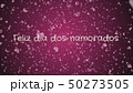 50273505