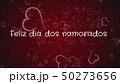 50273656
