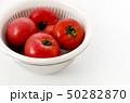トマト 果実 野菜の写真 50282870