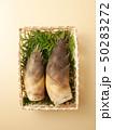 竹の子 50283272