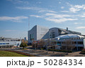 戸田競艇場 50284334