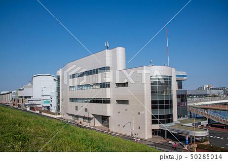 戸田競艇場 50285014