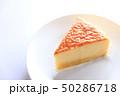 チーズケーキ ケーキ 50286718