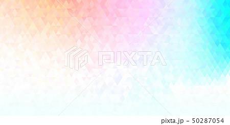 抽象的 抽象 アブストラクト 50287054