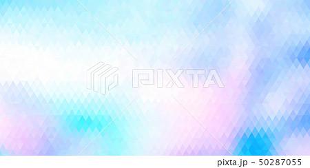 抽象的 抽象 アブストラクト 50287055