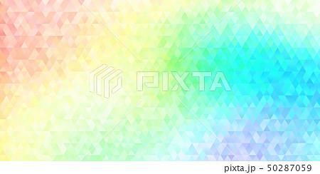 抽象的 抽象 アブストラクト 50287059