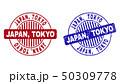 ベクタ ベクター ベクトルのイラスト 50309778