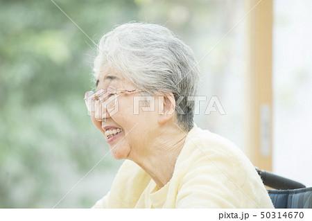 おばあちゃん   50314670