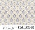 vintage seamless pattern 50315345