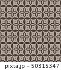 vintage seamless pattern 50315347