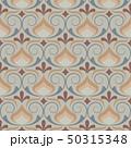 vintage pattern 50315348