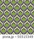 vintage seamless pattern 50315349