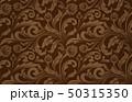 vintage seamless pattern 50315350