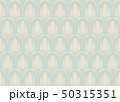 vintage seamless pattern 50315351