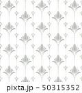 vintage seamless pattern 50315352