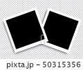photo frame 50315356