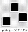photo frame 50315357
