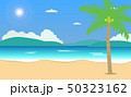 Tropical Beach Travel Holiday Vacation Leisure 50323162