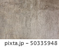 old stucco texture 50335948