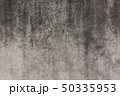 old stucco texture 50335953