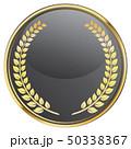 金メダル 50338367