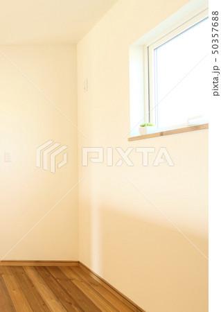 新築住宅 キッチンルーム 空間 50357688