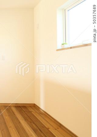 新築住宅 キッチンルーム 空間 50357689