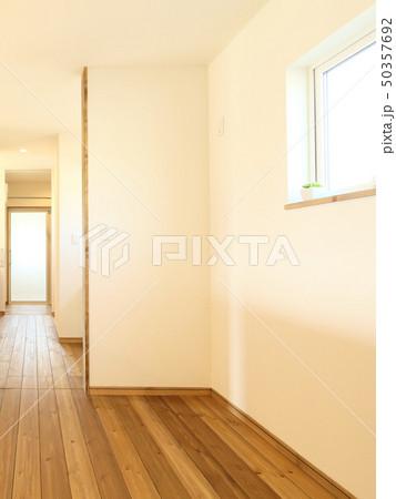 新築住宅 キッチンルーム 空間 50357692