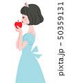 白雪姫3 50359131