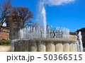 Castello Sforzesco, Milano, Milan, Italy 50366515