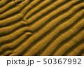 砂紋 50367992