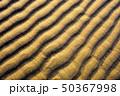 砂紋 50367998