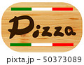 pizza pop 看板 50373089