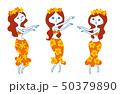 フラガール 50379890